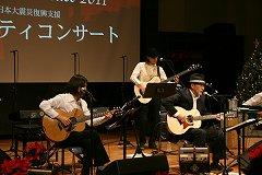 report20111223_02.jpg