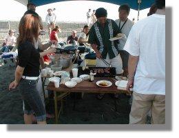 shashinkan0252.jpg