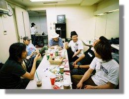 shashinkan0353.jpg